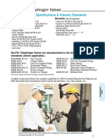 DV01-p77-80