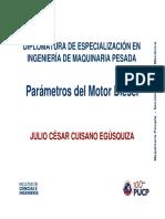 IM06 03 Motores Diesel.pdf