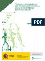 guia_fibromialgia_2019.pdf