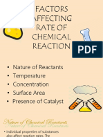factors-affecting-rate-of-chemical-reaction.pptx