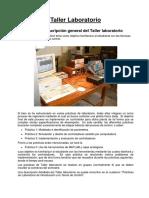 Taller_Laboratorio
