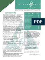 boletin9_web_PUNTOS RIDDLER.pdf