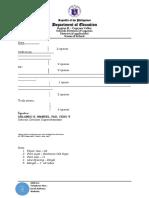 Letter-Transmittal.docx