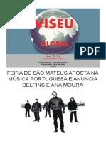 23 Janeiro 2020 - Viseu Global
