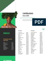 CatalogoGeneral.pdf
