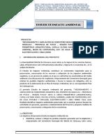 13.2  ESTUDIO DE IMPACTO AMBIENTAL 2.docx