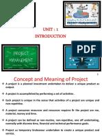UNIT 1 Introduction.pdf