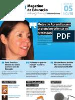 Magazine_Educação_5