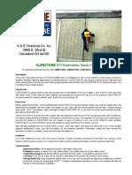 Klenztone-1-data-sheet.pdf