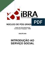 Introdução-ao-Serviço-Social
