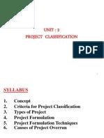 UNIT 2 Project Classification.pdf