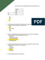 OM-Assessment-Exam-Answers.docx