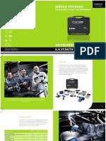 brochure_eng