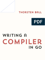 ball_thorsten_writing_an_compiler_in_go.pdf