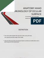 ocular surface ppt.pptx