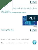 6-stock-exchange-indices