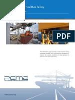 PEMA-IP14-Crane-Operator-Health-Safety
