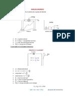Teoria clases Antisismica PDF