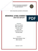 Monorail & RGVs.pdf