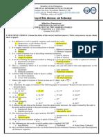 MIDTERM EXAM- MATH MID1A,B.docx