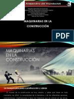 EXPOSICION MAQ EN LA CONSTRUCCION (TECNOLOGIA).pptx