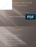 Chapter 7- Flexural Design of Beams.pptx