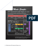 ERP made simple ebook (preview)