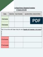 HR Evalulation.pdf