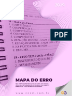ebook_redacao