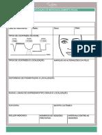 FICHA APLICAÇÃO MICROAGULHAMENTO FACIAL.pdf