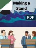6.1_Position_Paper.ppt
