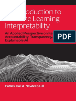 an-introduction-to-machine-learning-interpretability