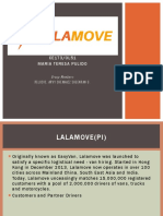 LALAMOVE-GROUP-15