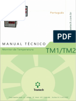 Treetech_TM_manual_pt_5.51