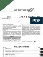 2016-grandcaravan.pdf