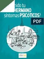 PS_LIBRO_Hermanos_EDITOK_FINAL_BAJA