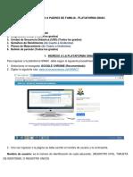 MANUAL DE LA PLATAFORMA SINAC A PADRES DE FAMILIA 2019-2020.pdf