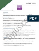 10th_Formulas.pdf
