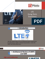 1_An Introduction to LTE - Introduction