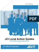 JCI-Local-Action-Guides