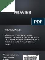 weaving.pptx