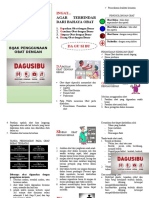Leaflet-Dagusibu