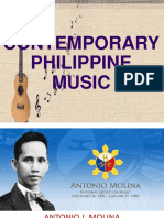 CONTEMPORARY PH-WPS Office