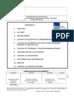 PMME- 093 rev. 02 Mantencion pre-hidratador hidratador y tornillo reversi...