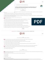 Lei-complementar-503-2014-Florianopolis-SC-consolidada-[15-05-2019]