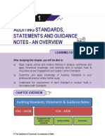 Ch 1 - Auditing Standards, Statements and Guidance Notes - An Overview.pdf