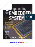 c-programming-for-embedded-systems