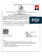SEBC Certificate new.pdf