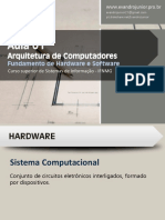 aula01-hardwarecpumemriaprincipalcachememsecundaria-150218112131-conversion-gate02.pdf