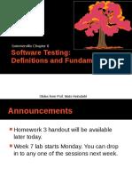 lecture-10-testing-fundamentals.pdf